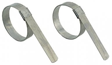 Band-It CP9S99 Band-it CP Series Center Punch Clamps