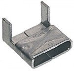 Band-It C15699 Valuclip Strapping Clips