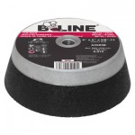 Bee Line Abrasives 005S Abrasives Resin Bonded Abrasives