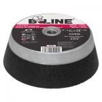 Bee Line Abrasives 006C Abrasives Resin Bonded Abrasives