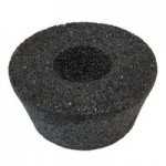 Bee Line Abrasives 004S Cup Wheels