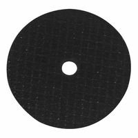 Bee Line Abrasives 411638 Dry Cutting Cut-Off Wheels