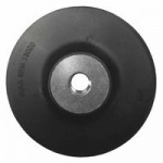 Bee Line Abrasives BP-450 General Purpose Back-up Pads