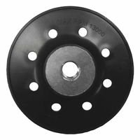 Bee Line Abrasives PP4250 Heavy Duty Back-up Pads