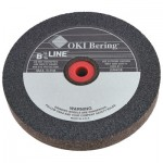 Bee Line Abrasives 6341F Resin Bonded Abrasives