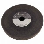 Bee Line Abrasives 811F Straight Resinoid Wheels