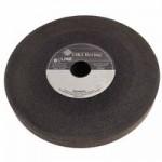 Bee Line Abrasives 6341M Straight Resinoid Wheels