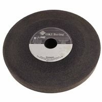 Bee Line Abrasives 611C Straight Resinoid Wheels