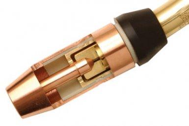 Bernard NS-5818C Centerfire Nozzles