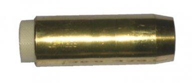 Bernard 4592HD Elliptical Heavy-Duty Nozzle