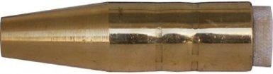 Bernard N-5800C Mig Nozzles