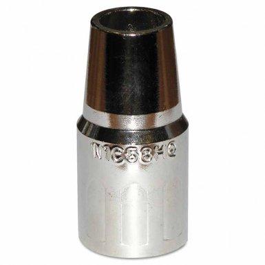 Bernard 4395A Nozzle Assemblies