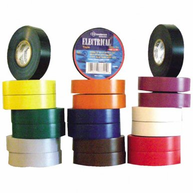 Berry Plastics 1088276 Electrical Tapes