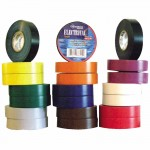 Berry Plastics 1088310 Electrical Tapes