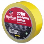Berry Plastics 1087200 Nashua 2280 General Purpose Duct Tapes