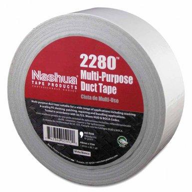 Berry Plastics 1087202 Nashua 2280 General Purpose Duct Tapes