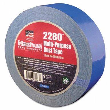 Berry Plastics 1087203 Nashua 2280 General Purpose Duct Tapes