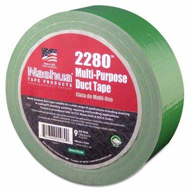 Berry Plastics 1087204 Nashua 2280 General Purpose Duct Tapes