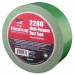 Berry Plastics 1087204 Nashua 2280 General Purpose Duct Tapes