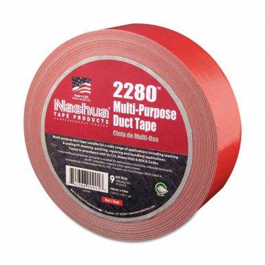 Berry Plastics 1087205 Nashua 2280 General Purpose Duct Tapes