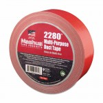 Berry Plastics 1087205 Nashua 2280 General Purpose Duct Tapes