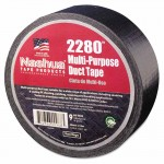 Berry Plastics 1087206 Nashua 2280 General Purpose Duct Tapes
