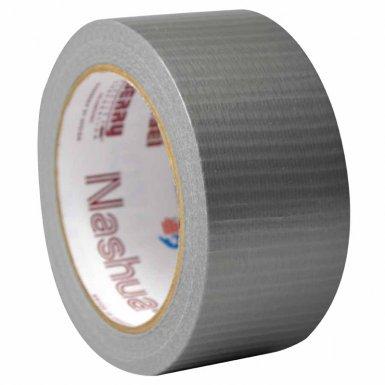 Berry Plastics 1087253 Nashua 307 Utility Grade Duct Tapes