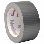 Berry Plastics 1087253 Nashua 307 Utility Grade Duct Tapes