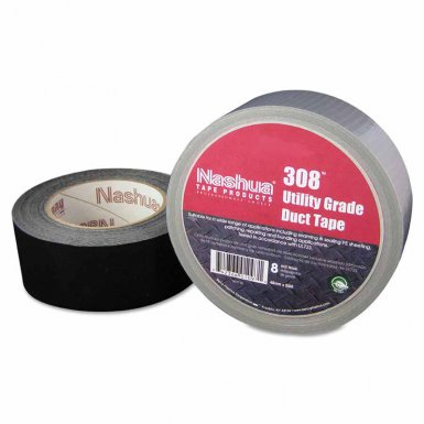 Berry Plastics 1087778 Nashua 308 Utility Grade Duct Tapes