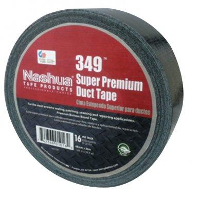 Berry Plastics 1087355 Nashua 349 Super Premium Duct Tapes