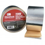 Berry Plastics 1275526 Nashua Extreme Weather Foil Tapes
