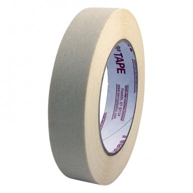 Berry Plastics 1088320 Nashua Masking Tapes