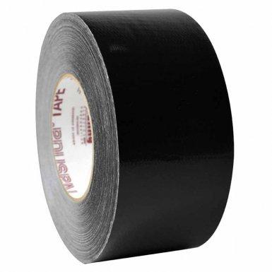 Berry Plastics 1086204 Nashua Multi-Purpose Duct Tapes