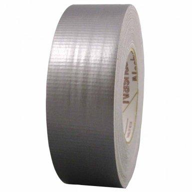 Berry Plastics 1086183 Nashua Multi-Purpose Duct Tapes