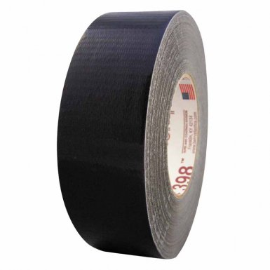 Berry Plastics 1086201 Nashua Multi-Purpose Duct Tapes