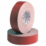 Berry Plastics 1086164 Nashua Nuclear Grade Duct Tapes