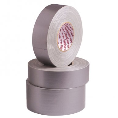 Berry Plastics 1086181 Nashua Nuclear Grade Duct Tapes