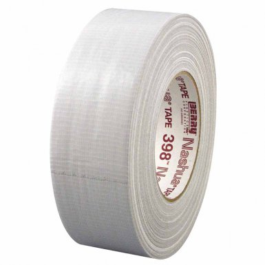 Berry Plastics 1086186 Nashua Nuclear Grade Duct Tapes