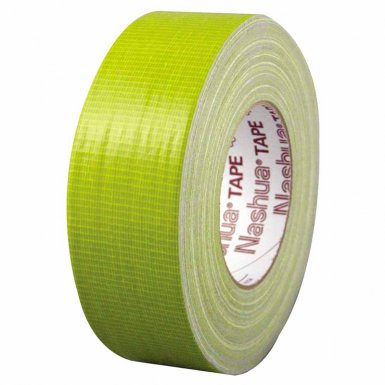 Berry Plastics 1086193 Nashua Nuclear Grade Duct Tapes