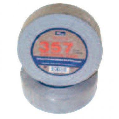 Berry Plastics 1086144 Nashua Premium Duct Tapes