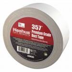Berry Plastics 1086150 Nashua Premium Duct Tapes