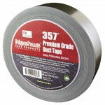 Berry Plastics 1086156 Nashua Premium Duct Tapes