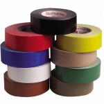 Berry Plastics 1086160 Nashua Premium Duct Tapes