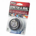 Berry Plastics 1208952 Nashua Stretch & Seal Self Fusing Silicone Tapes