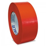 Berry Plastics 1335726 Polyken 757 Multi-Purpose PE Film Tapes