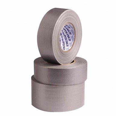 Berry Plastics 1086555 Polyken General Purpose Duct Tapes