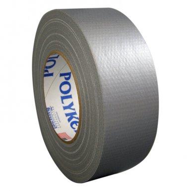 Berry Plastics 1086551 Polyken Multi-Purpose Duct Tapes