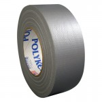 Berry Plastics 1086551 Polyken Multi-Purpose Duct Tapes