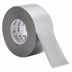 Berry Plastics 1086627 Polyken Multi-Purpose Duct Tapes