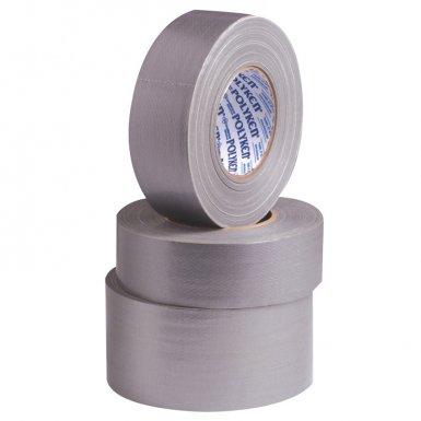 Berry Plastics 1086578 Polyken Nuclear Grade Duct Tapes